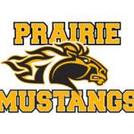Prairie High School New Raymer, CO, USA