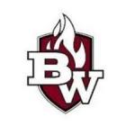 Belleville West High School Belleville, IL, USA