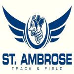 Saint Ambrose University Davenport, IA, USA