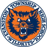 Evanston Township High School Evanston, IL, USA