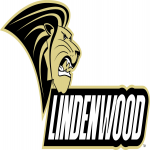Lindenwood University High School Meet