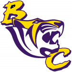 Benedict College Columbia, SC, USA