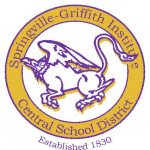 Springville-Griffith Institute Springville, NY, USA