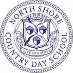 North Shore Country Day High School Evanston, IL, USA