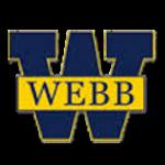 The Webb School Bell Buckle, TN, USA