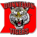 Dunnellon HS Dunnellon, FL, USA