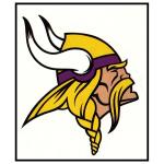 Community High School Unionville, TN, USA