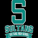 Sultana vs Serrano