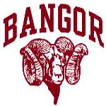 Bangor High School Bangor, ME, USA