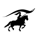 John Bapst Memorial High School Bangor, ME, USA