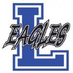 Lindale Eagle Invitational