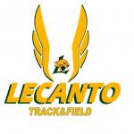 Lecanto HS Lecanto, FL, USA