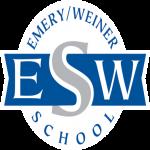Houston Emery Weiner Houston, TX, USA