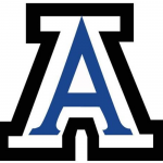 Acalanes High School (NC) Lafayette, CA, USA