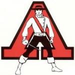 Aragon High (CC) San Mateo, CA, USA