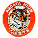 Arcata High School (NC) Arcata, CA, USA