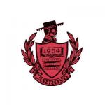 Arroyo High School (NC) San Lorenzo, CA, USA