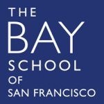 Bay School of San Francisco (NC) San Francisco, CA, USA