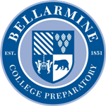 Bellarmine College Prep (CC) San Jose, CA, USA