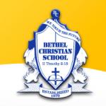 Bethel Christian Lancaster (SS) Lancaster, CA, USA