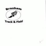 Branham High School (CC) San Jose, CA, USA