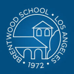 Brentwood (SS) Los Angeles, CA, USA