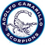 Camarillo High School (SS) Camarillo, CA, USA