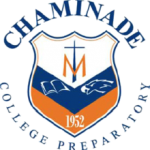 Chaminade College Prep (SS) West Hills, CA, USA