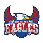 Clayton Valley Charter High (NC) Concord, CA, USA