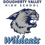 Dougherty Valley High (NC) San Ramon, CA, USA