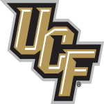 University of Central Florida Orlando, FL, USA