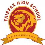 Fairfax Senior High (LA) Los Angeles, CA, USA
