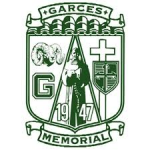 Garces Memorial High School (CS) Bakersfield, CA, USA