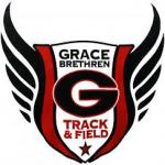 Grace Brethren (SS) CA, USA