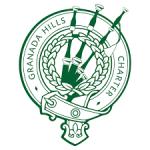 Granada Hills Charter High (LA) Granada Hills, CA, USA