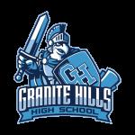 Granite Hills High (SD) El Cajon, CA, USA
