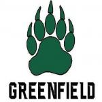 Greenfield High (CC) Greenfield, CA, USA