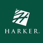 Harker (CC) San Jose, CA, USA