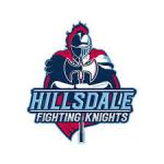 Hillsdale High (CC) San Mateo, CA, USA