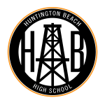 Huntington Beach High (SS) Huntington Beach, CA, USA