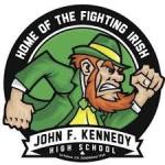 Kennedy (John F.) High (SS) La Palma, CA, USA