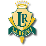 La Reina High School (SS) CA, USA