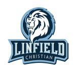 Linfield Christian (SS) CA, USA