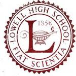 Lowell High (SF) San Francisco, CA, USA