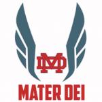 Mater Dei High School (SS) Santa Ana, CA, USA