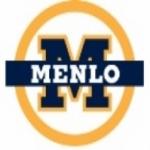 Menlo School (CC) Atherton, CA, USA