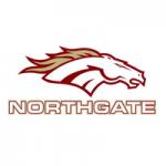 Northgate High (NC) Walnut Creek, CA, USA