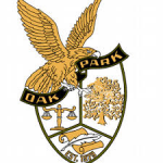 Oak Park High (SS) Oak Park, CA, USA