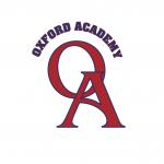 Oxford Academy (SS) Cypress, CA, USA