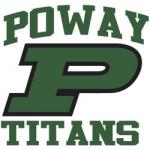 Poway High (SD) Poway, CA, USA